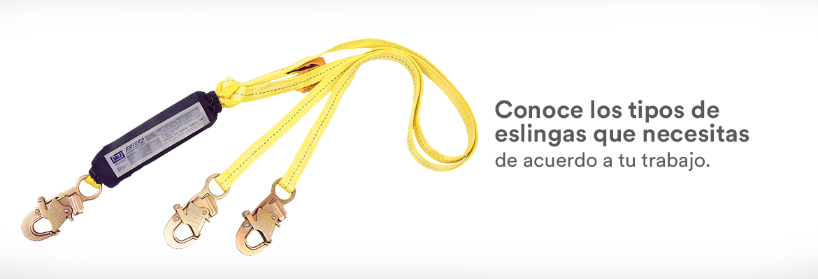 eslingas-safety-tips-3m